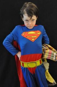 1260771130_lo Audrey Superhero