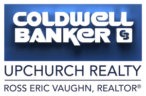 Coldwell-Banker-Upchurch-Realty-Logo-Athens-GA-Real-Estate-Ross-Eric-Vaughn