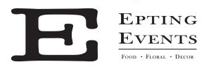EE_Logo_2013_BW_MSOffice_No_Border