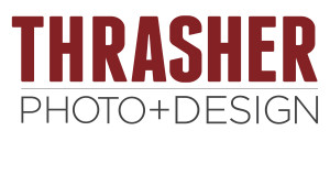 Thrasher_photo+design