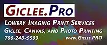 giclee-pro-logo- (1)