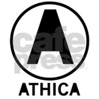 athica_logo_black_sticker