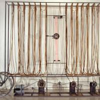 Malena Bergmann, Final Hour: Compline