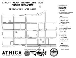 twilight_map2015a