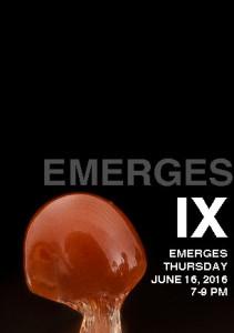 emergesopening2