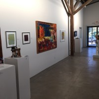 Right Middle Gallery