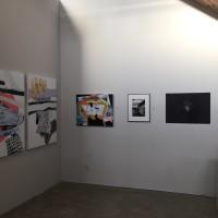 Right Rear Gallery
