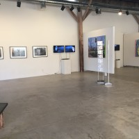 Left Gallery