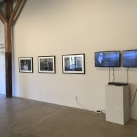 Left Front Gallery