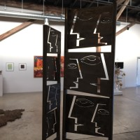 Right Front Gallery