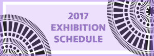 athica_2017_schedule2_long