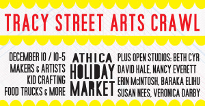 ATHICAholidaymarket