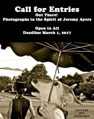 Call_Photographs_Ayers_2017